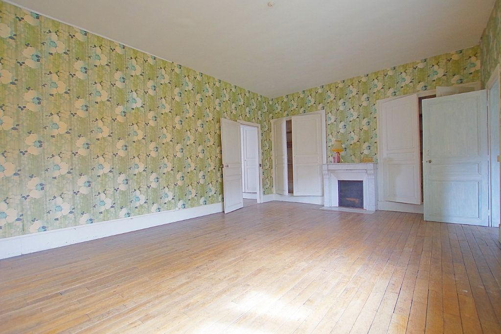 Maison à vendre 5 185m2 à Lihons vignette-3