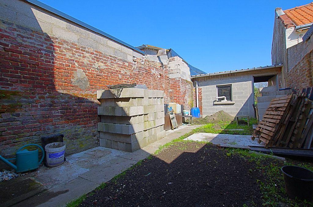 Maison à vendre 2 26.67m2 à Harbonnières vignette-5