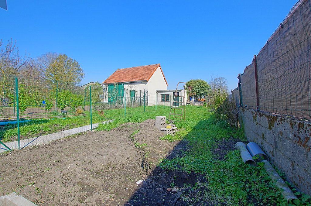 Maison à vendre 2 26.67m2 à Harbonnières vignette-7