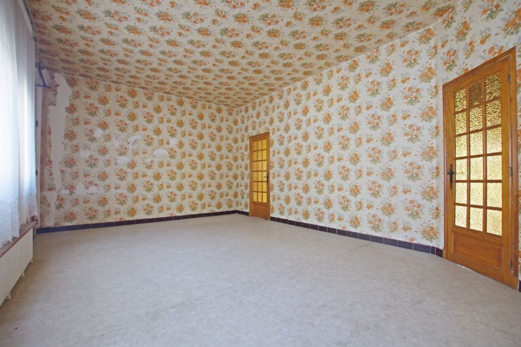 Maison à vendre 6 130m2 à Roye vignette-4