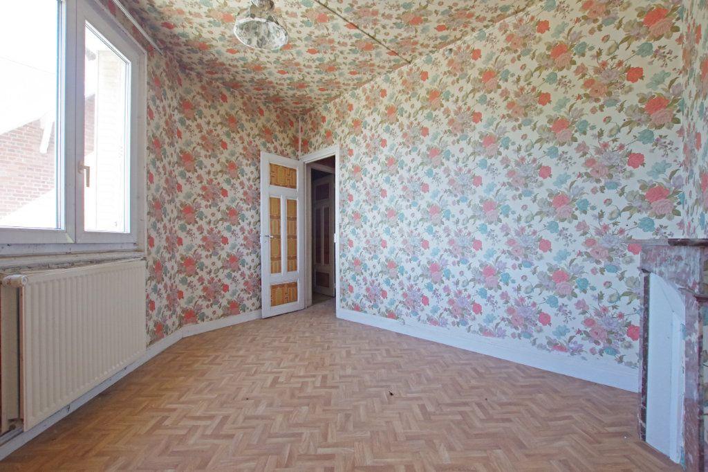 Maison à vendre 6 130m2 à Roye vignette-6