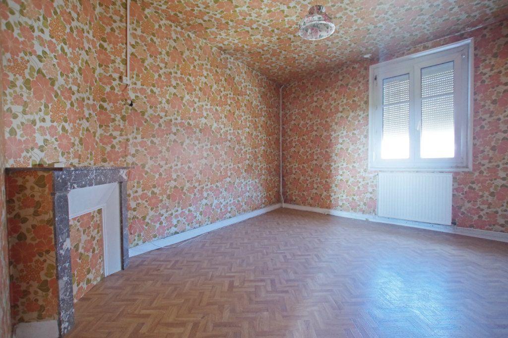 Maison à vendre 6 130m2 à Roye vignette-7