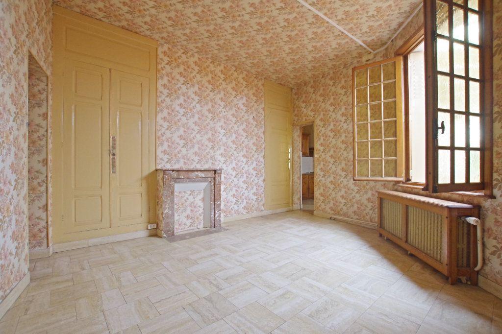 Maison à vendre 6 130m2 à Roye vignette-9