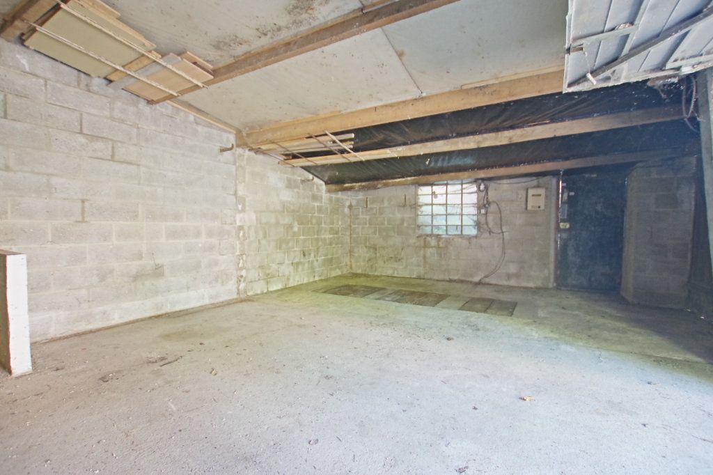Maison à vendre 6 130m2 à Roye vignette-10