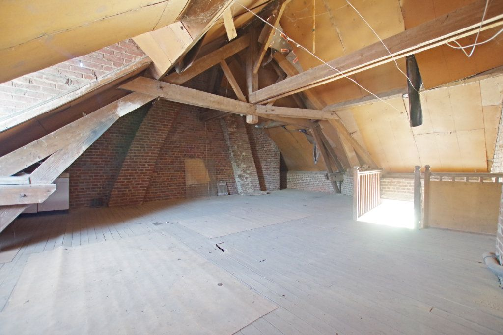 Maison à vendre 6 130m2 à Roye vignette-11