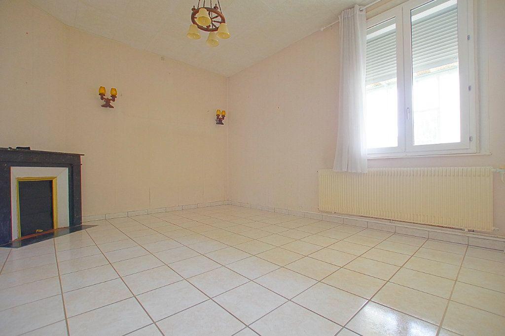 Maison à vendre 5 100m2 à Roye vignette-2