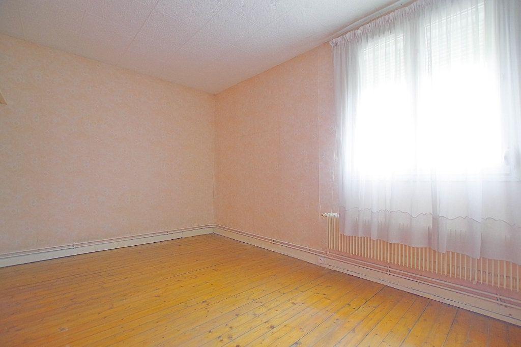 Maison à vendre 5 100m2 à Roye vignette-6