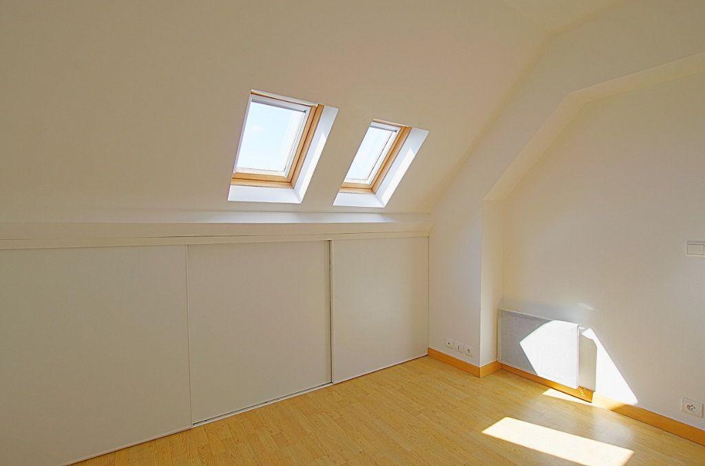 Appartement à louer 2 24m2 à Roye vignette-6