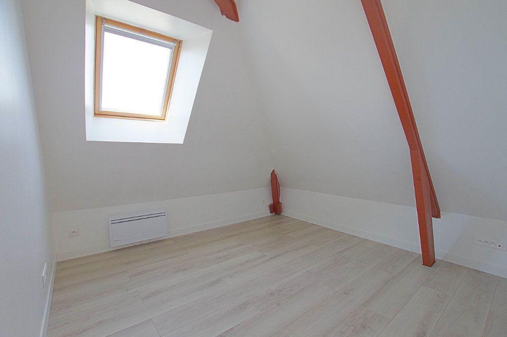 Appartement à louer 3 24.93m2 à Roye vignette-3