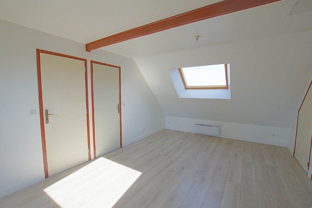 Appartement à louer 3 24.93m2 à Roye vignette-5