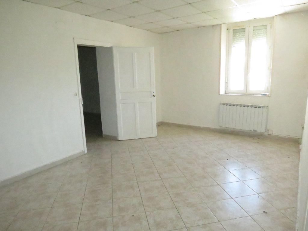 Maison à vendre 4 221.63m2 à Nîmes vignette-5