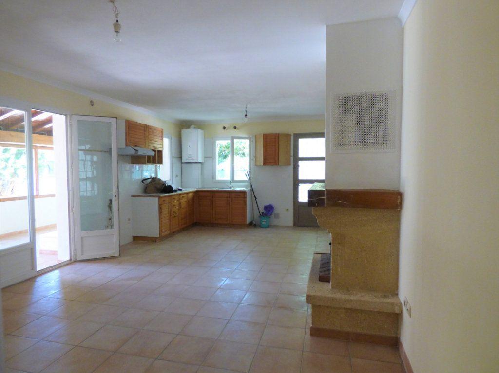 Maison à louer 4 76.21m2 à Cabrières vignette-2