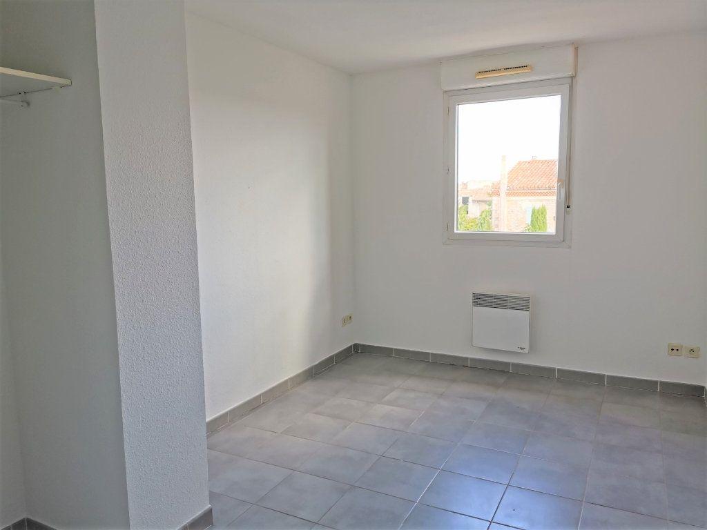 Appartement à vendre 4 90.5m2 à Marguerittes vignette-3