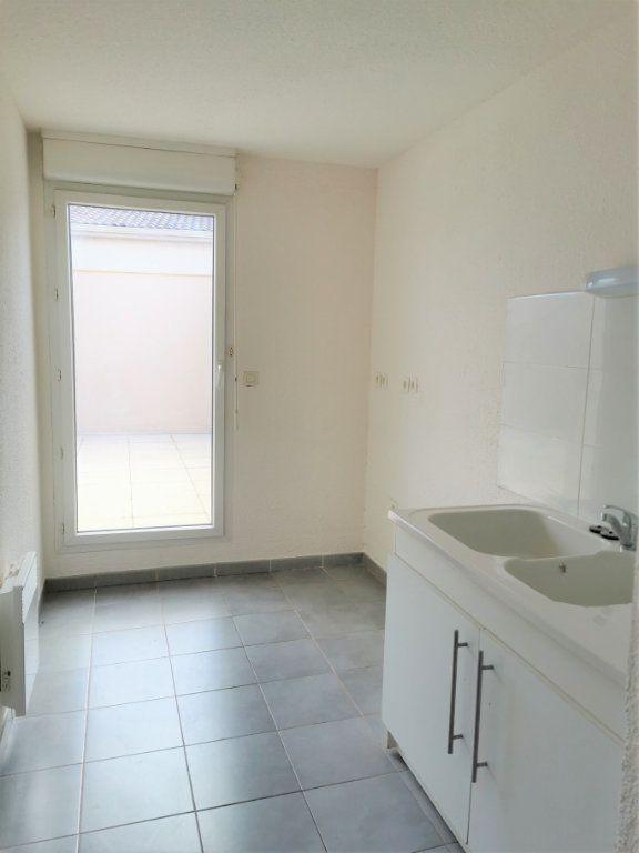 Appartement à vendre 4 90.5m2 à Marguerittes vignette-4