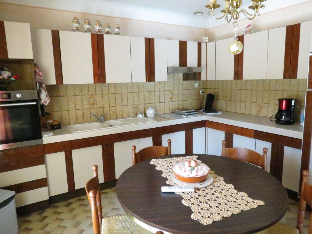 Maison à vendre 11 227m2 à Manduel vignette-5