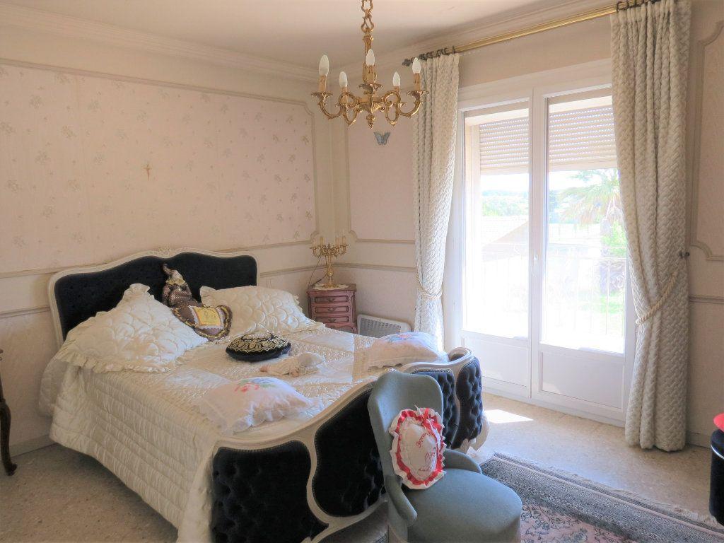 Maison à vendre 11 227m2 à Manduel vignette-6