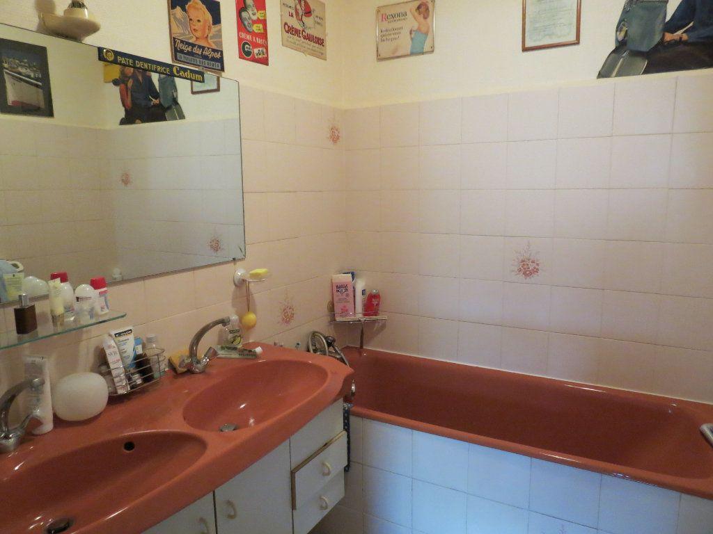 Appartement à vendre 4 75.96m2 à Nîmes vignette-4