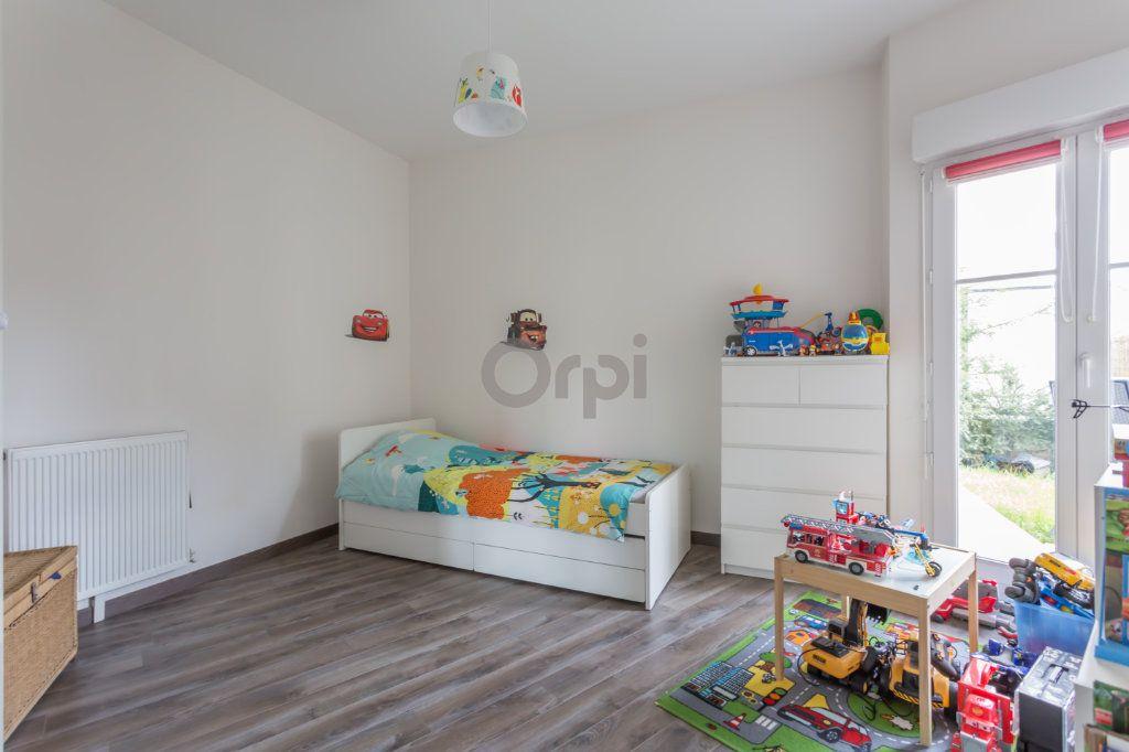Appartement à vendre 3 64.72m2 à Crosne vignette-6