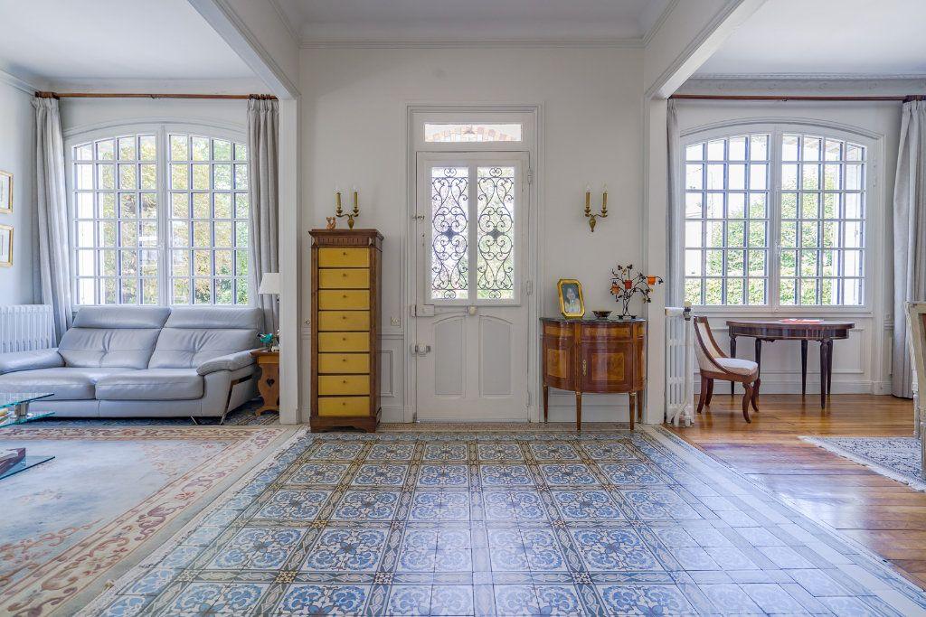 Maison à vendre 9 235m2 à Yerres vignette-2
