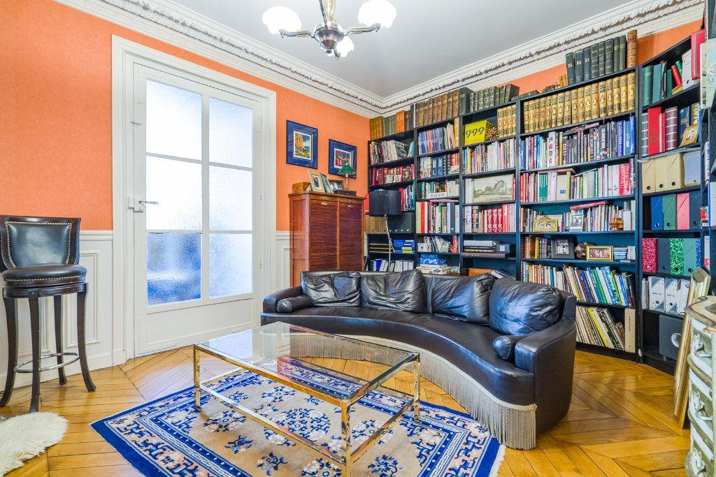 Maison à vendre 9 235m2 à Yerres vignette-9