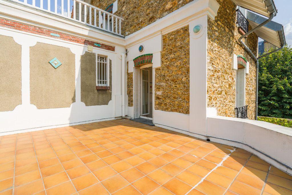 Maison à vendre 9 235m2 à Yerres vignette-12