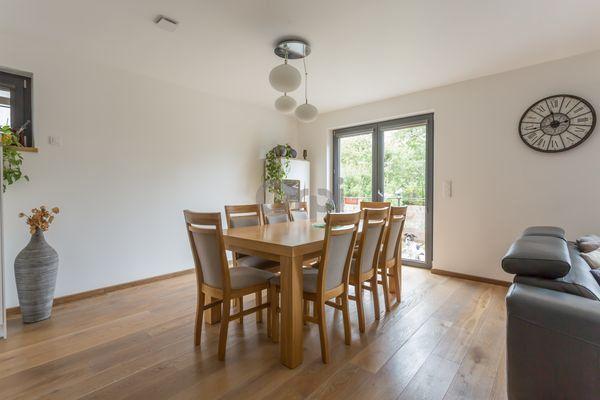 Maison à vendre 7 120m2 à Montgeron vignette-5