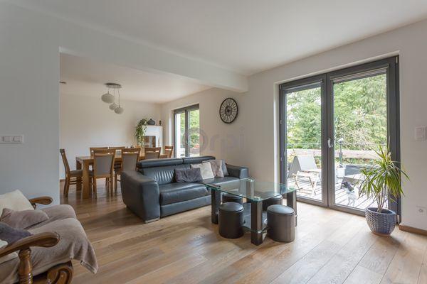 Maison à vendre 7 120m2 à Montgeron vignette-6