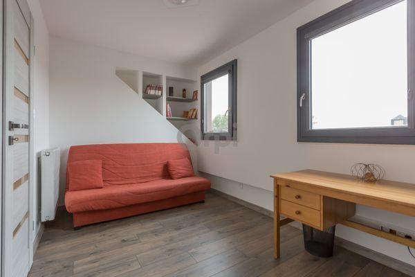 Maison à vendre 7 120m2 à Montgeron vignette-12