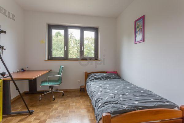 Maison à vendre 7 120m2 à Montgeron vignette-13