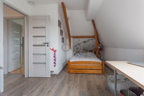 Maison à vendre 7 120m2 à Montgeron vignette-14