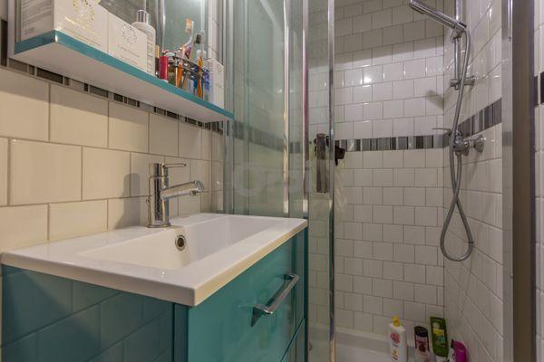 Maison à vendre 7 120m2 à Montgeron vignette-16