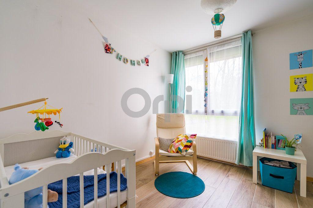 Appartement à vendre 4 75.24m2 à Crosne vignette-8