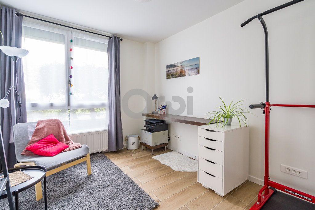 Appartement à vendre 4 75.24m2 à Crosne vignette-9