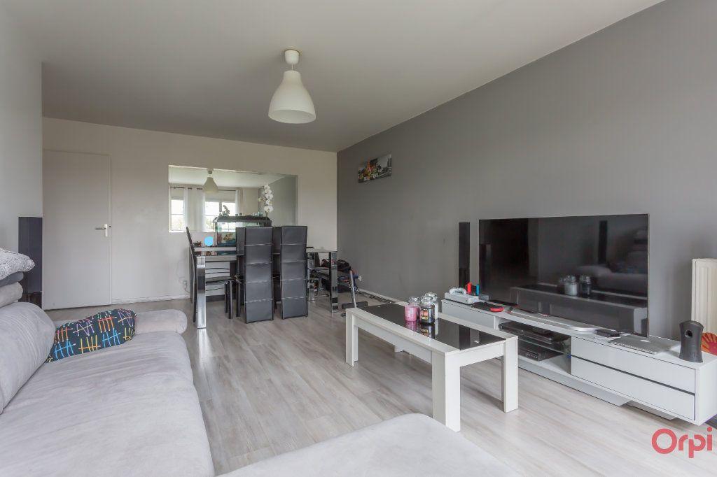 Appartement à vendre 3 71.13m2 à Épinay-sous-Sénart vignette-3