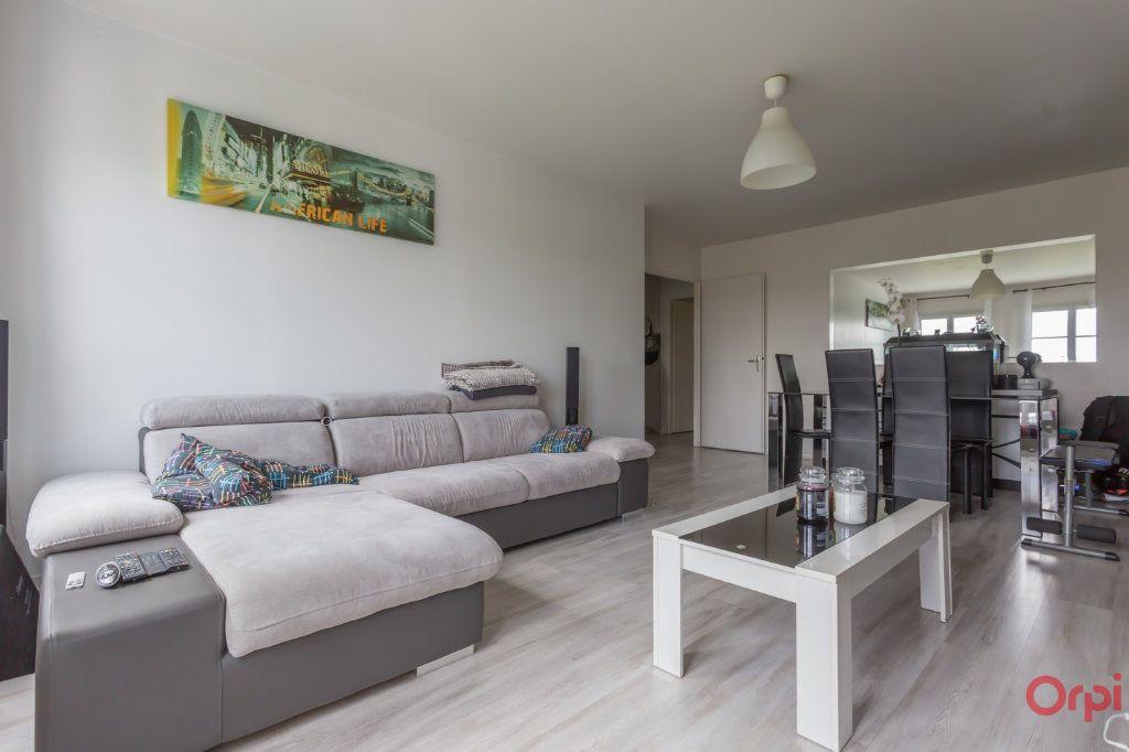 Appartement à vendre 3 71.13m2 à Épinay-sous-Sénart vignette-4