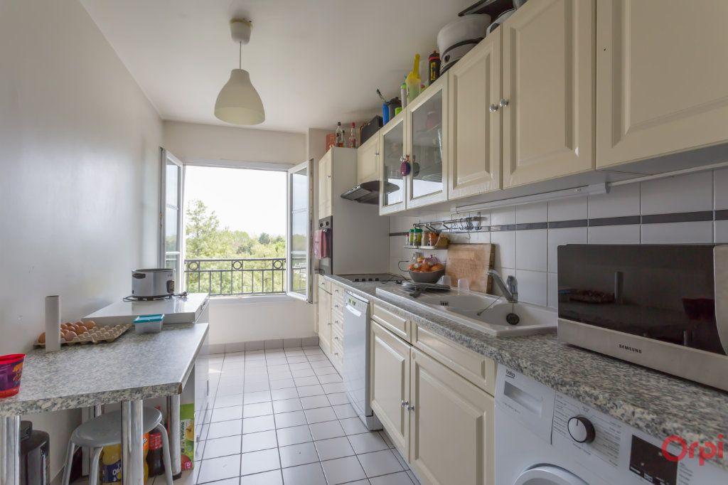 Appartement à vendre 3 71.13m2 à Épinay-sous-Sénart vignette-5
