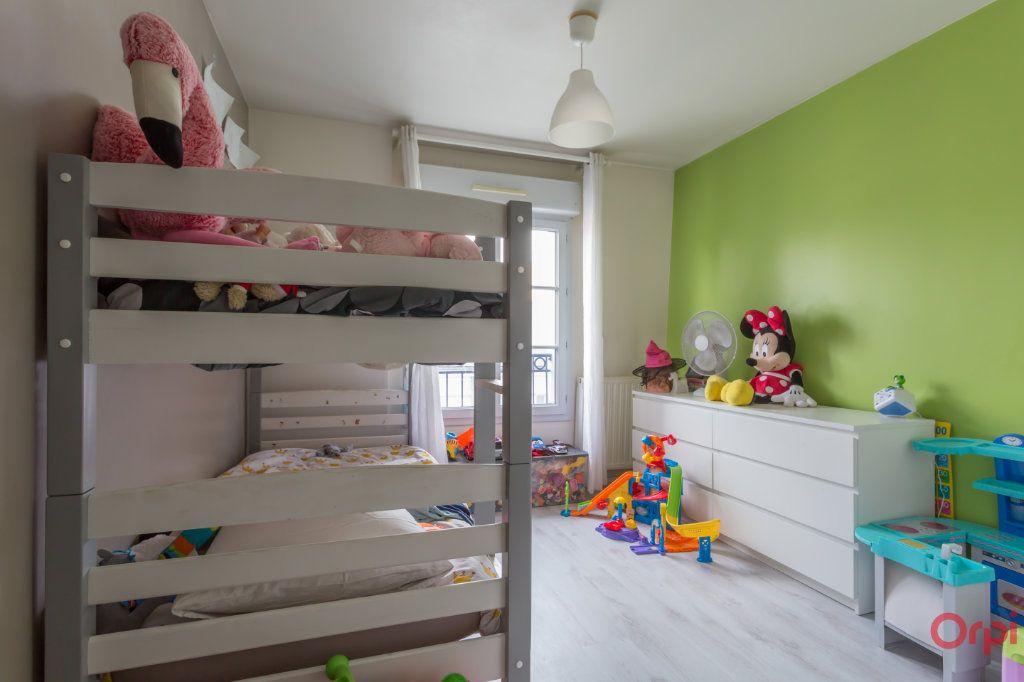 Appartement à vendre 3 71.13m2 à Épinay-sous-Sénart vignette-6