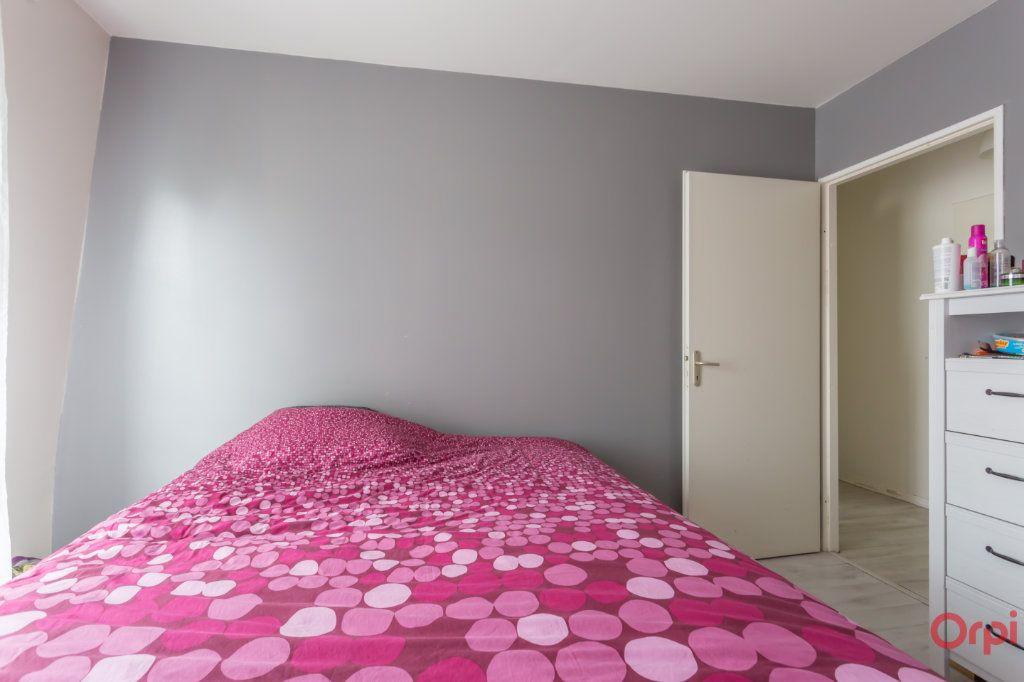 Appartement à vendre 3 71.13m2 à Épinay-sous-Sénart vignette-7