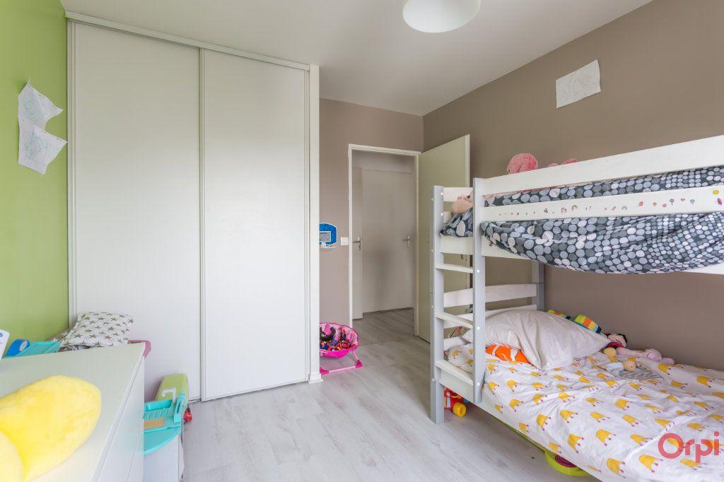Appartement à vendre 3 71.13m2 à Épinay-sous-Sénart vignette-9