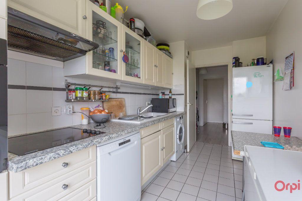 Appartement à vendre 3 71.13m2 à Épinay-sous-Sénart vignette-10