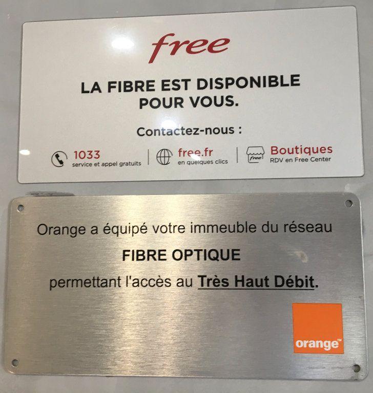 Appartement à vendre 3 71.13m2 à Épinay-sous-Sénart vignette-13