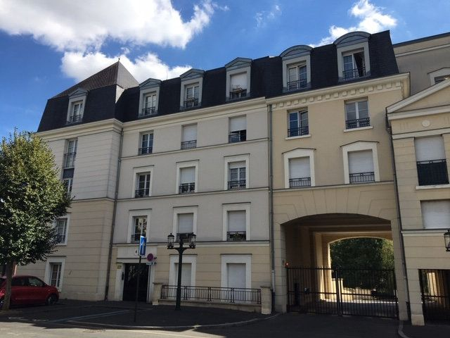 Appartement à vendre 3 71.13m2 à Épinay-sous-Sénart vignette-14