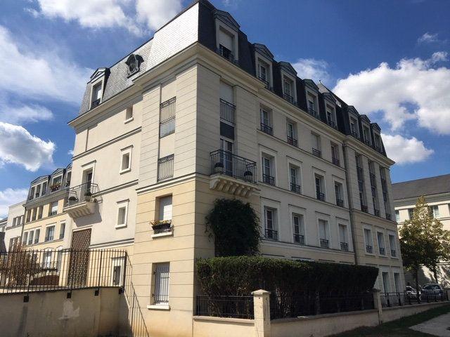 Appartement à vendre 3 71.13m2 à Épinay-sous-Sénart vignette-15