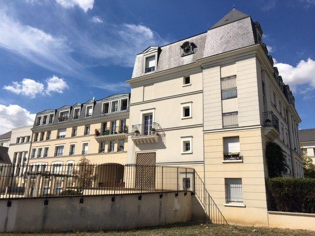 Appartement à vendre 3 71.13m2 à Épinay-sous-Sénart vignette-16