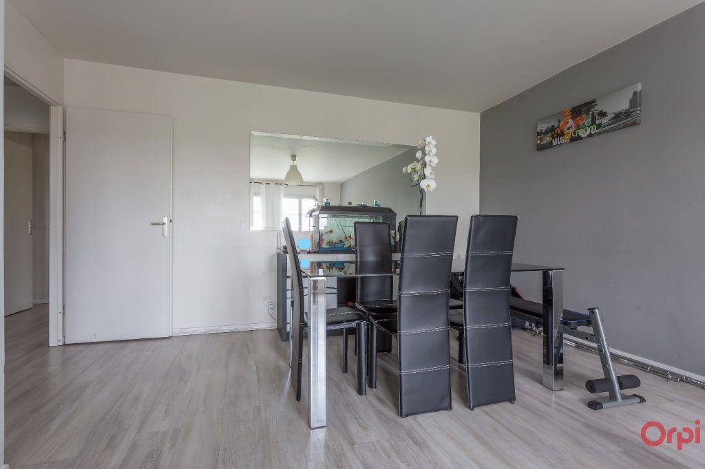 Appartement à vendre 3 71.13m2 à Épinay-sous-Sénart vignette-17