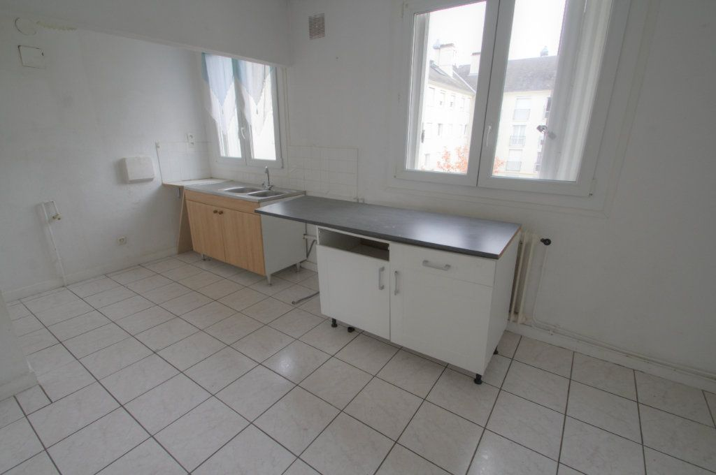 Appartement à vendre 3 68.7m2 à Olivet vignette-3