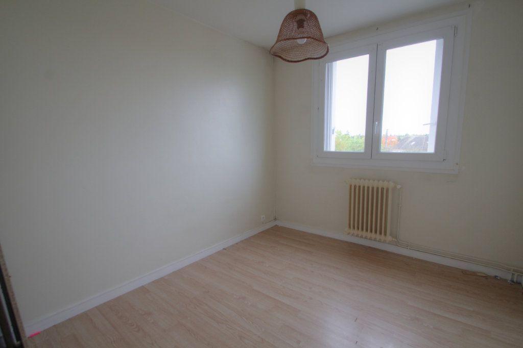 Appartement à vendre 3 68.7m2 à Olivet vignette-4