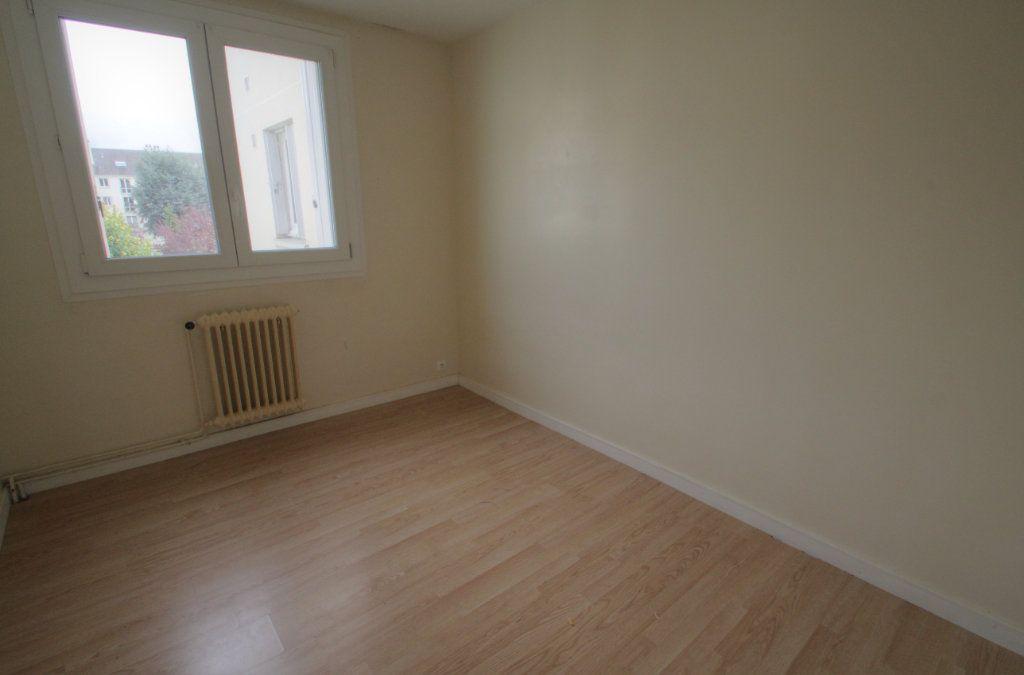 Appartement à vendre 3 68.7m2 à Olivet vignette-5