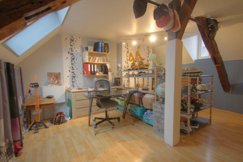Maison à vendre 5 106m2 à Toury vignette-10