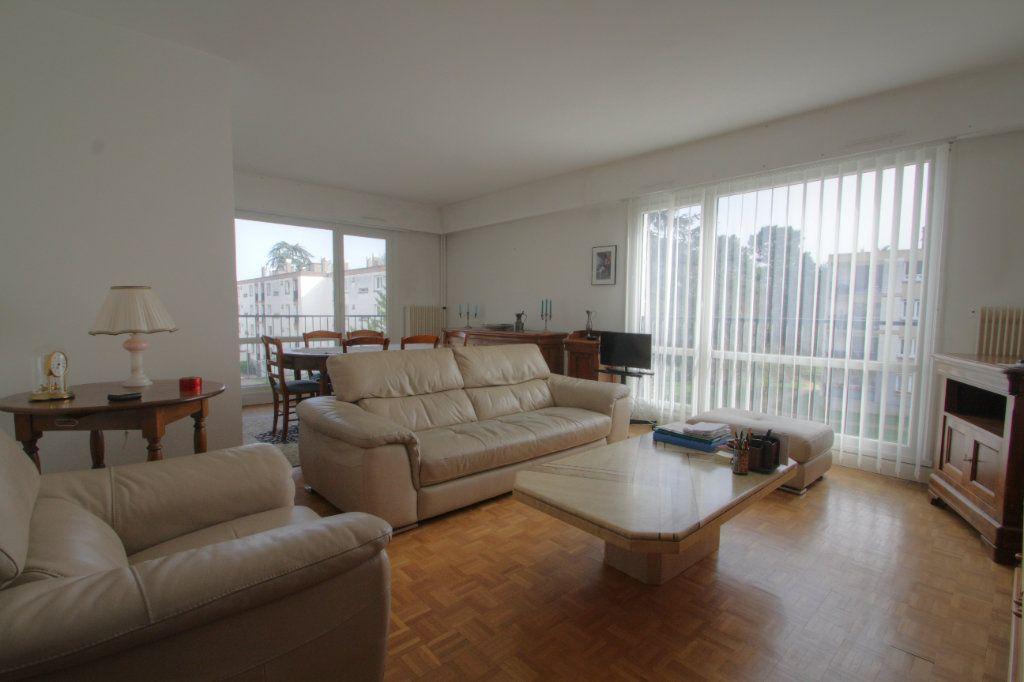 Appartement à vendre 5 98.02m2 à Olivet vignette-1